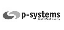 P-Systems
